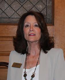 Theresa Fischer
