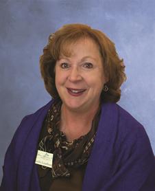 Leslie Leadbeater
