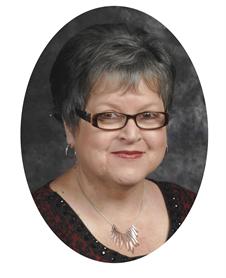 Sue  Siefert