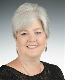 Karen McClain