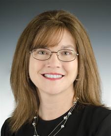 Lisa McComas