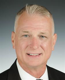 Jeff  McGuffin