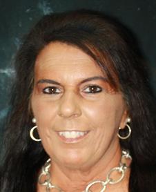 Nancy Newman