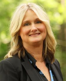 Tammy Beason