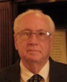 James L. O'Nan