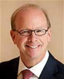 Thomas J.  Deisler