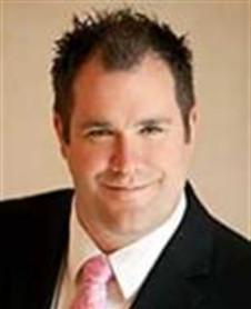 Jason Andrew Wright