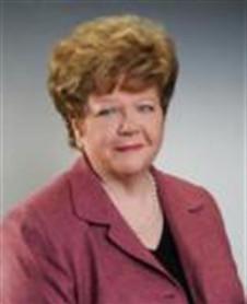 Barbara M. Baker