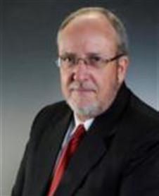 Dr. Steve  Bishop