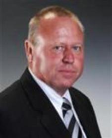 Scott  Willard