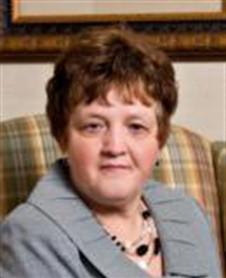 Mrs. Linda  Ledford