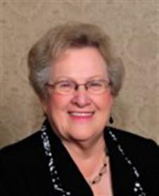 Mrs. Ann  Gurley