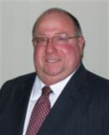 Randy  Coker