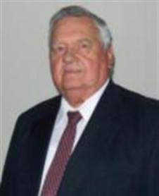 Donald  Whitman