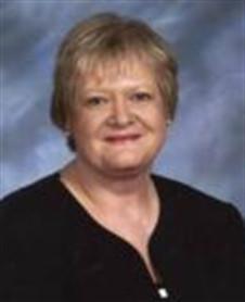 Susan Frazier Poole