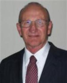 Edgar Burnett
