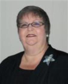 Rhonda Henderson