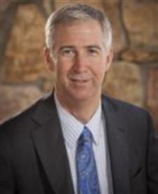John M. Bobbitt