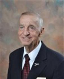 Ralph  Meek