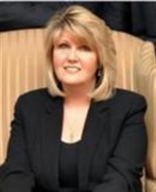 Debra A. Roberts
