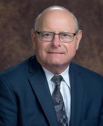 Carl Dunlap