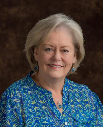 Janice J. Linder