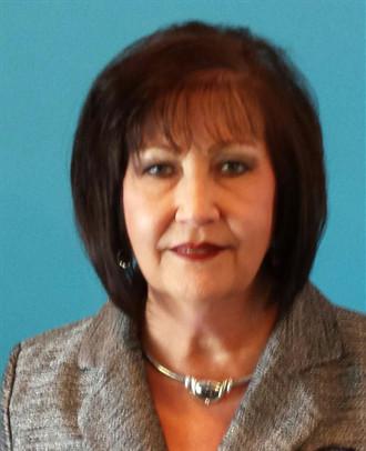 Jennifer Bowers