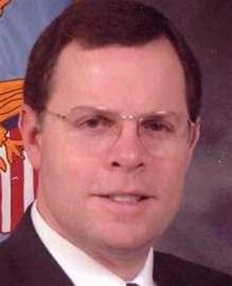 Glenn McKiel