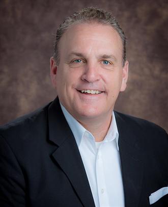 Dr. Kevin Shrum
