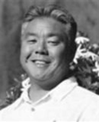 Ryan  Kozuma
