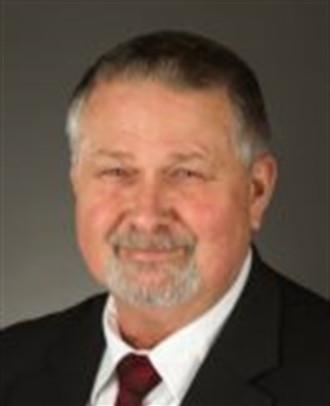 Jerry Hammock