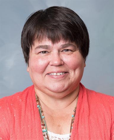 Sheila  Quiram