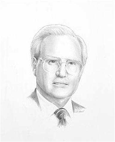 John M. Myers