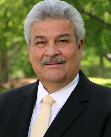 Norbert R. Baldonado