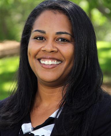 Suzette Fielder