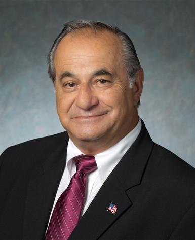 Robert Yannuzzi