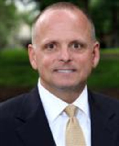 Mark A. Shalz, CFSP