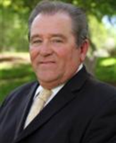 Alan Birchfield