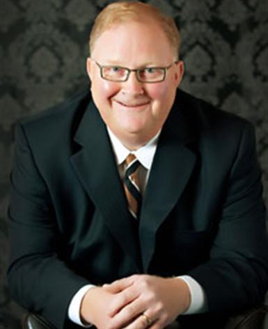 Phil  Gunderson