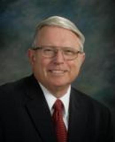 Ron  Fluharty