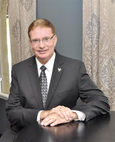 David Obermier