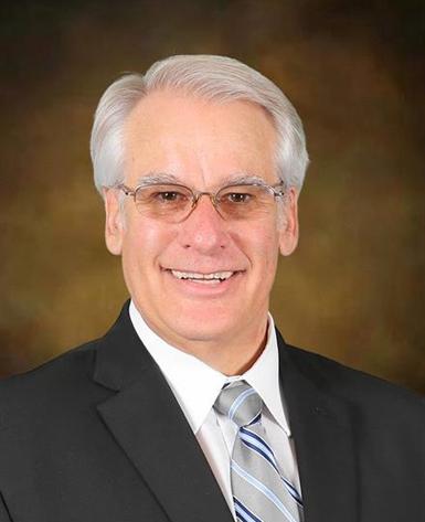 Richard L. Boice