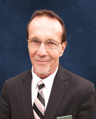 Jimmy  Finnerty