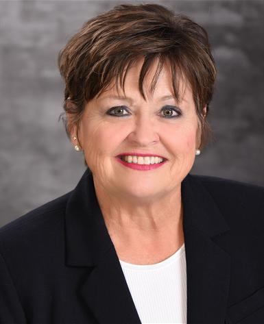 Cindy Culp Hulsey