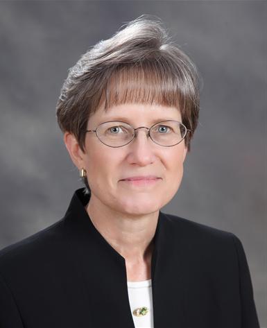 Phyllis Wiggins