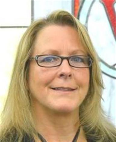 Donna  Peyer