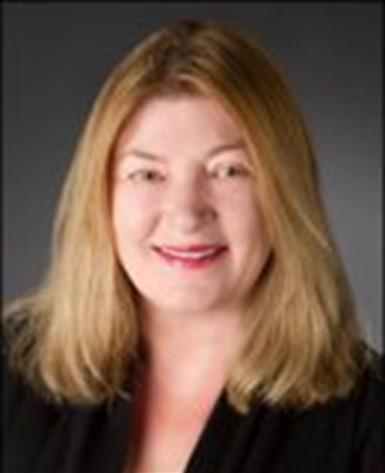 Debra Whiteside
