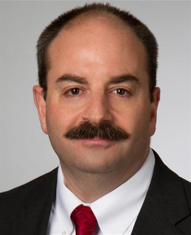 David R Hardee