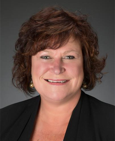 Suzanne Elkins