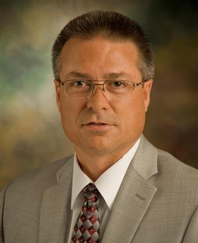 Mike McDaniel